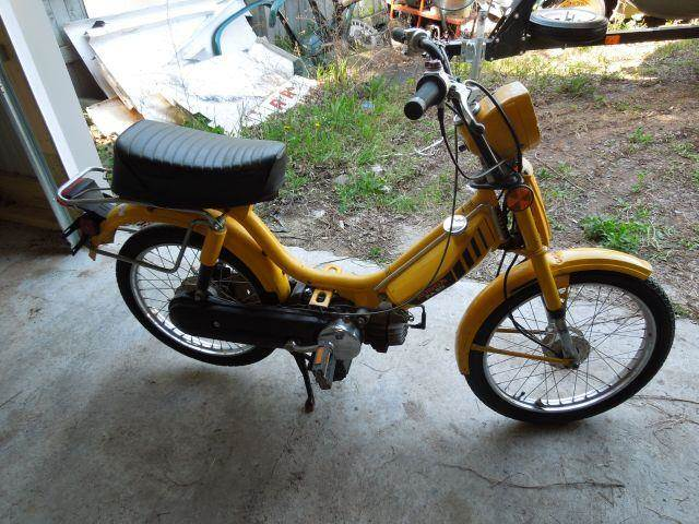 Used Motorcycles For Sale Oodle Marketplace