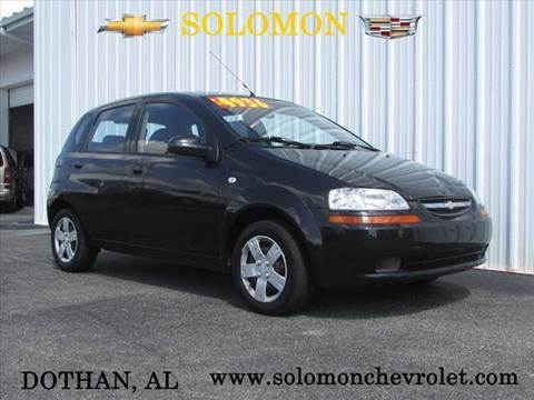 Cheap Used Cars Dothan Al