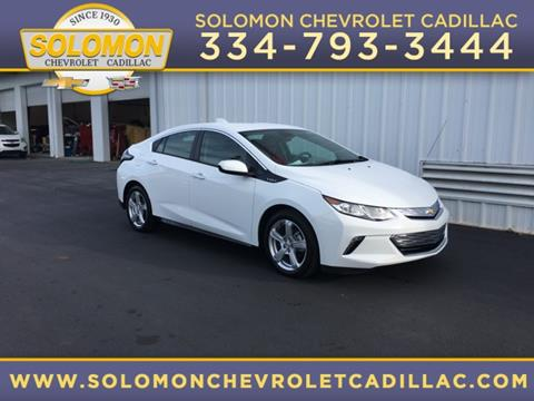 Hybrid Electric Cars For Sale In Dothan Al Carsforsale Com