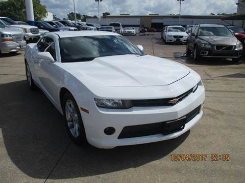 Cars For Sale In Houston Tx Carsforsale Com
