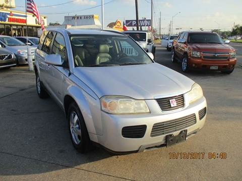 2007 Saturn Vue for sale in Houston, TX