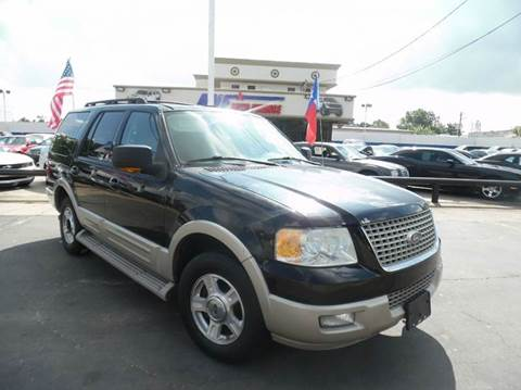 2005 ford expedition for sale texas. Black Bedroom Furniture Sets. Home Design Ideas