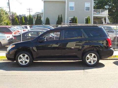2008 Suzuki XL7 for sale in New Brunswick, NJ