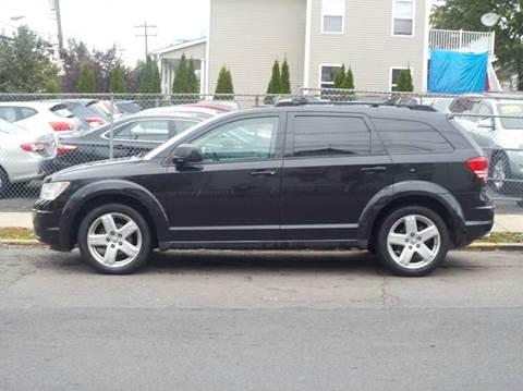 2010 Dodge Journey for sale in New Brunswick, NJ
