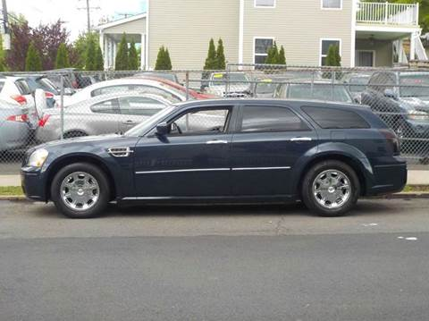 2006 Dodge Magnum for sale in New Brunswick, NJ