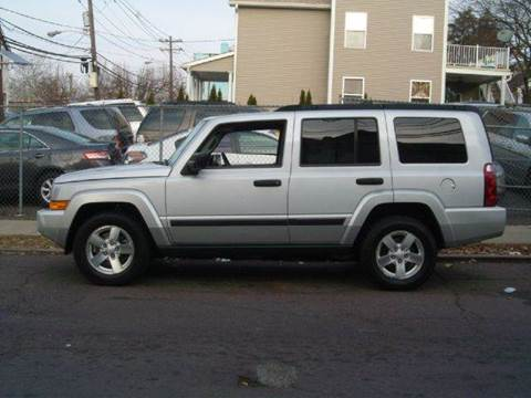 jeep for sale in new brunswick nj. Black Bedroom Furniture Sets. Home Design Ideas