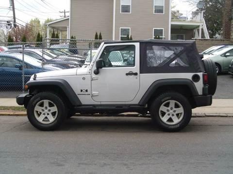 jeep for sale new brunswick nj. Black Bedroom Furniture Sets. Home Design Ideas