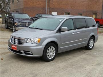 2015 chrysler town and country for sale texas. Black Bedroom Furniture Sets. Home Design Ideas