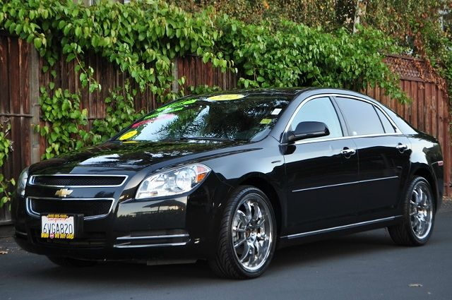 2012 CHEVROLET MALIBU LT 4DR SEDAN W1LT black we finance everybody  having trouble financing a