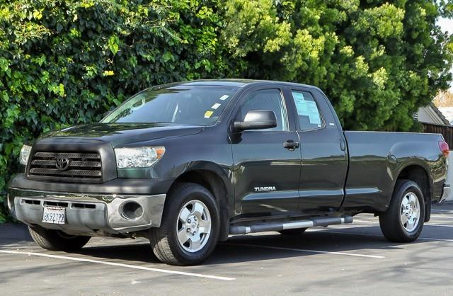 2008 TOYOTA TUNDRA unspecified los amigos auto sales is pleased to be currently offering this 2008