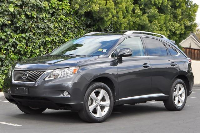 2011 LEXUS RX 350 unspecified we finance everybody having trouble financing a car we guarantee