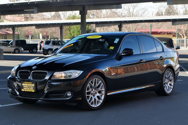 2011 BMW 3 SERIES 328I 4DR SEDAN SULEV black we finance everybody  having trouble financing a ca