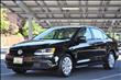2011 Volkswagen Jetta for sale in San Jose CA