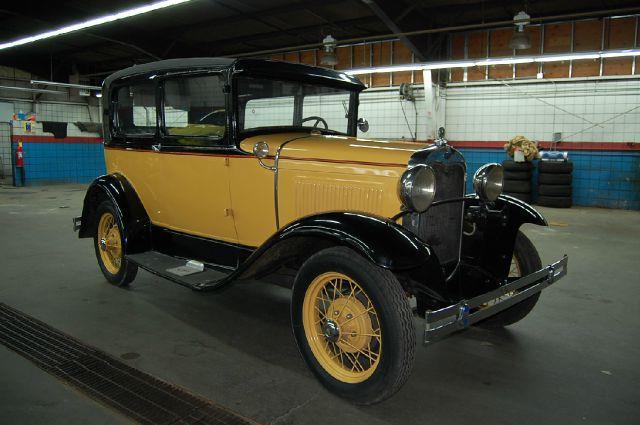 1930 ford model a 2 door tudor springfield ma springfield massachusetts classic cars custom. Black Bedroom Furniture Sets. Home Design Ideas