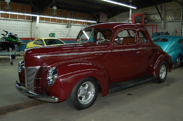 used 1940 ford deluxe coupe for sale red 1940 ford coupe in used 1937