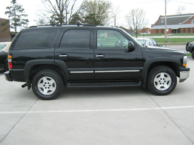 birmingham al 2008 chevrolet tahoe used suv pelham al html autos post. Black Bedroom Furniture Sets. Home Design Ideas