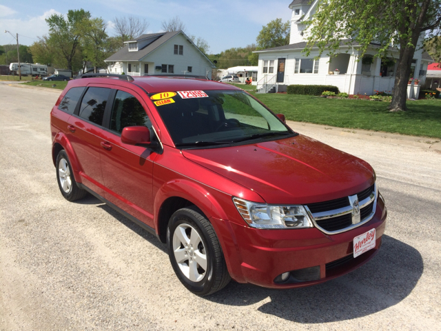 used dodge journey for sale. Cars Review. Best American Auto & Cars Review