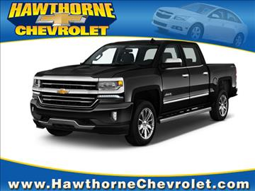 Chevrolet Silverado 1500 For Sale Crete Il