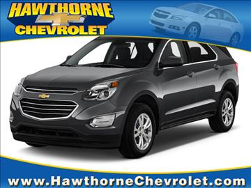 chevrolet equinox for sale smyrna tn. Black Bedroom Furniture Sets. Home Design Ideas