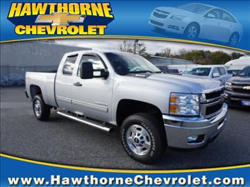 Chevrolet trucks for sale alabama for Solomon motor company dothan alabama