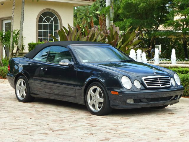 Cars for sale in west palm beach used cars on oodle for Mercedes benz west palm beach used