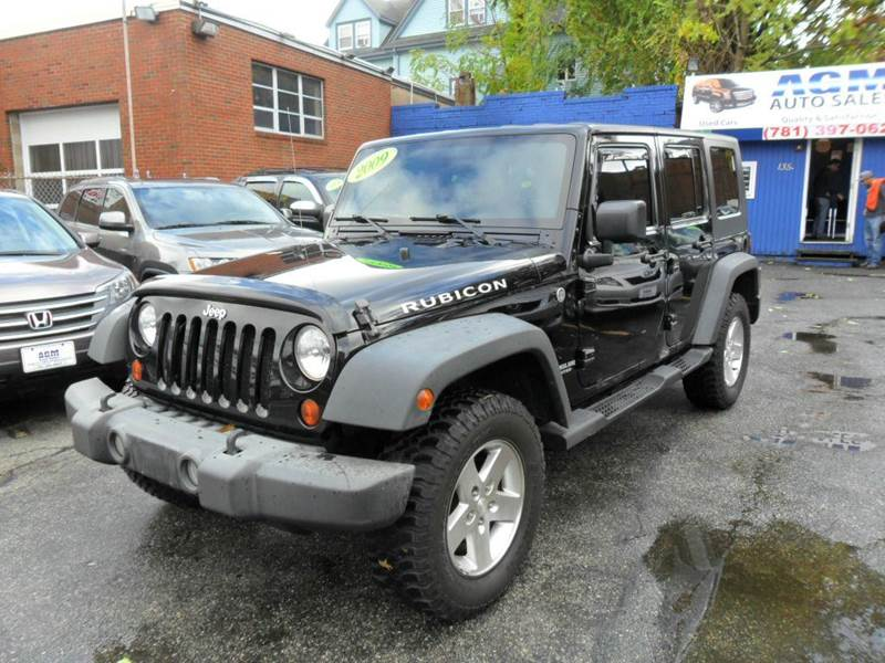 jeep for sale in malden ma. Black Bedroom Furniture Sets. Home Design Ideas