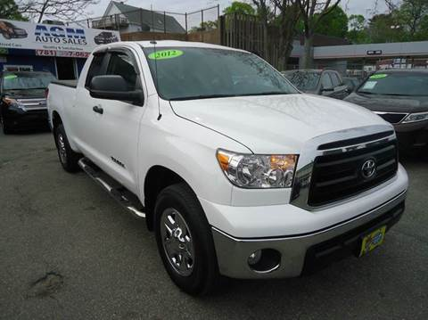 Toyota Tundra For Sale Carsforsale Com