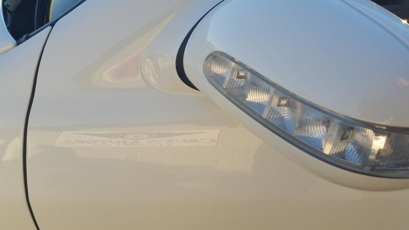 2003 Mercedes-Benz S-Class AWD S 430 4MATIC 4dr Sedan - Spirit Lake IA