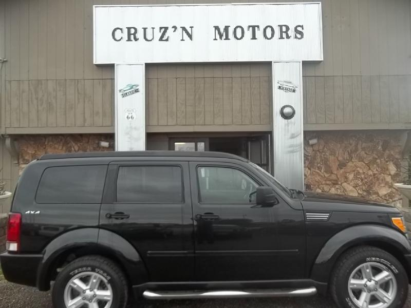 Suvs for sale in spirit lake ia for Motor inn spirit lake iowa
