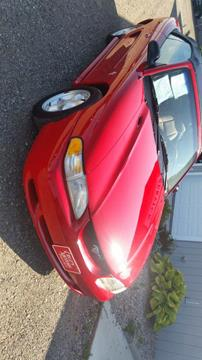 1996 Ford Mustang for sale in Spirit Lake, IA