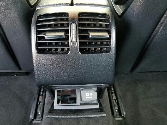 2012 Mercedes-Benz C-Class C 300 Sport 4MATIC 4MATIAWD 4MATI4dr Sedan - New Holland PA