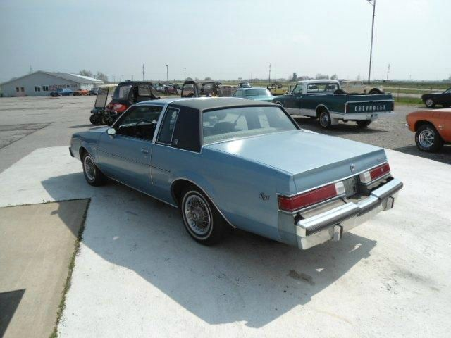 Adams Buick Richmond Ky >> 81 Buick Regal T Tops For Sale | Autos Post