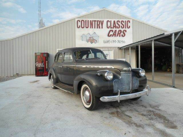 used 1940 chevrolet special deluxe for sale. Black Bedroom Furniture Sets. Home Design Ideas