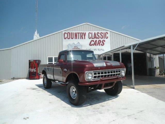 Craigslist Dc Md Va Cars Trucks
