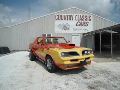 1965 Dodge Dart for sale in Staunton, IL