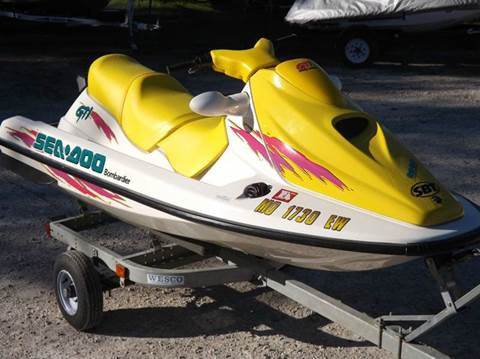 Boats & Watercraft For Sale Missouri - Carsforsale.com