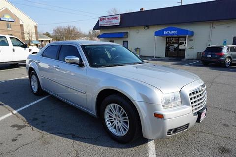 ca in fremont signature city rwd available sdn touring for union chrysler pleasanton alameda car livermore sale used