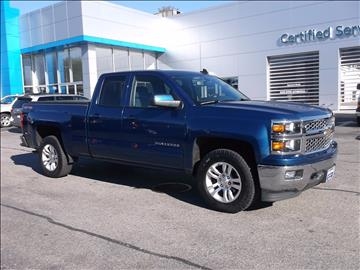 Used cars for sale florissant mo Olympic motors florissant mo