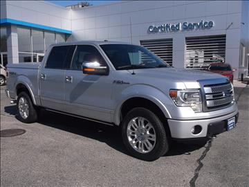 Pickup Trucks For Sale Middletown Oh