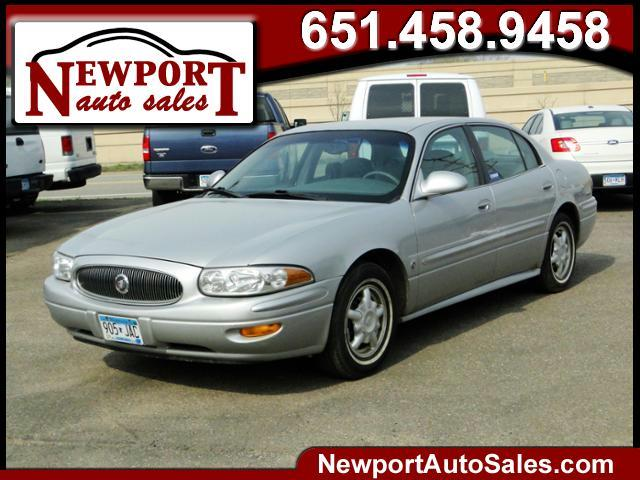 2001 buick lesabre for 2002 buick lesabre window problems