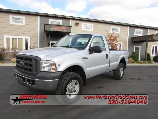Pickup Trucks For Sale In Minnesota