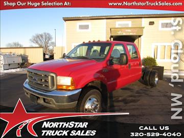 Used Ford Trucks For Sale Raleigh Nc