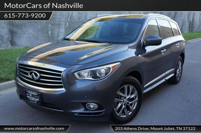 Motorcars Of Nashville >> SUVs for sale in Mount Juliet, TN - Carsforsale.com