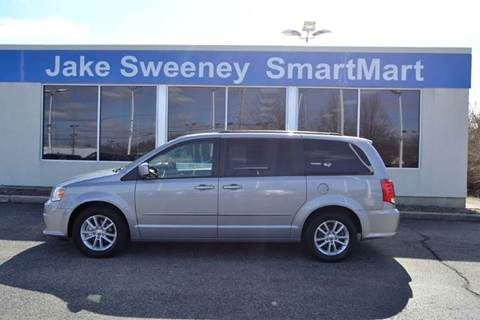 used cars cincinnati lease florence loveland jake sweeney. Cars Review. Best American Auto & Cars Review