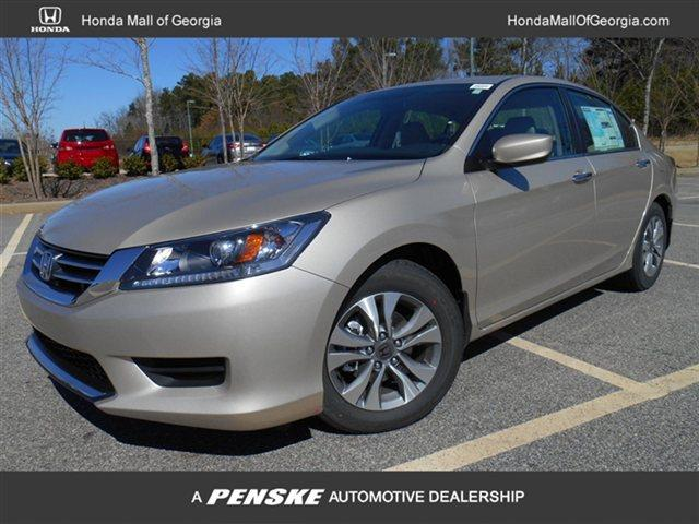 Used car inventory at sunny king toyota serving anniston for Sunny king honda oxford al