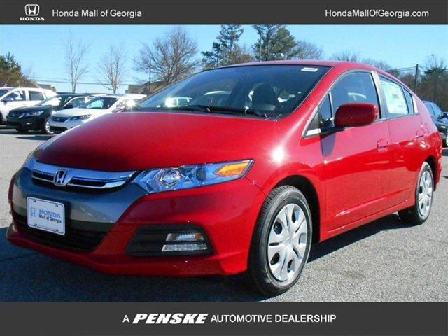 Used Cars For Sale Honda Of Turnersville Upcomingcarshq Com