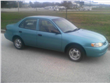 1999 Toyota Corolla for sale in Laurel, MD