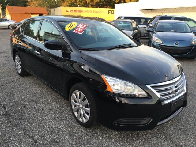 Hajji Wholesale Pricing - Used Cars - Norfolk VA Dealer