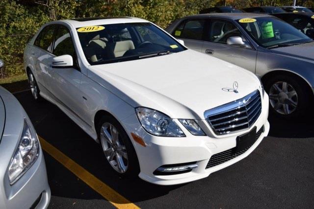 Mercedes Benz For Sale In Framingham Ma