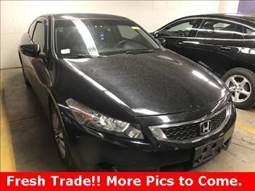 2010 Honda Accord for sale in Framingham, MA